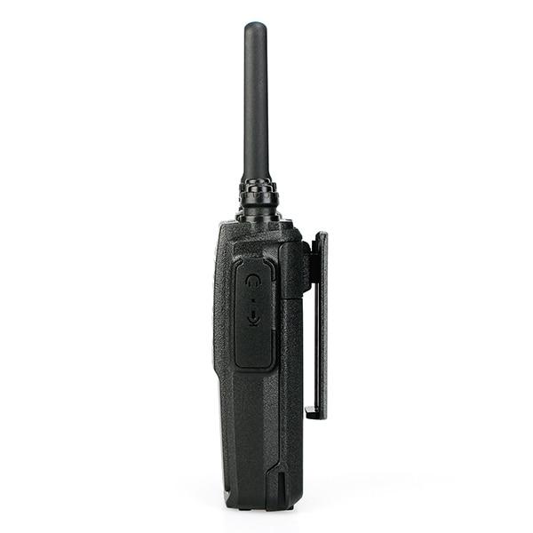 RETEVIS 2pcs UHF discount 8