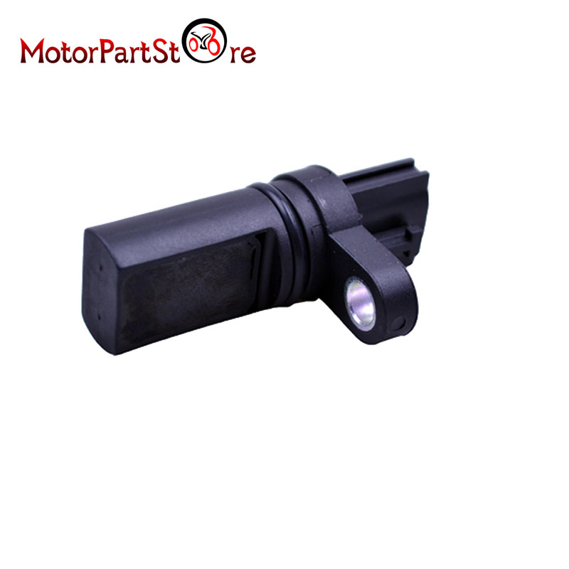 Crankshaft Position Sensor 23731 AL60C For Nissan Quest