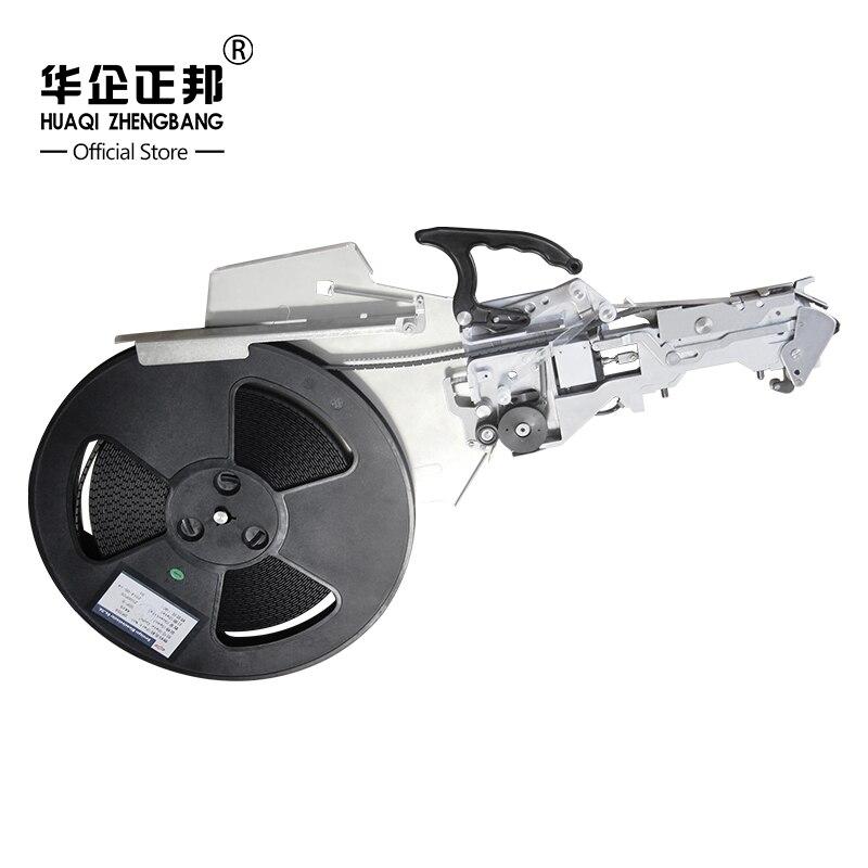 YAMAHA CL 12 мм SMT Stape подачи/JIKI подачи для Палочки и место машина