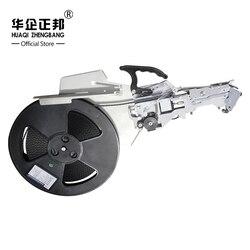 YAMAHA CL 12mm SMT Stape podajnika/JIKI podajnik do maszyna Pick And Place w Części do narzędzi od Narzędzia na
