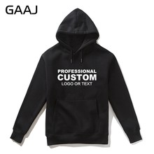 7672440ebc6 Compare Prices on Brand Hoodie- Online Shopping/Buy Low Price Brand ...
