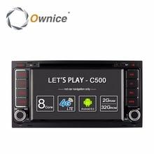 4G SIM LTE Android 6.0 Octa 8 Core Coche DVD GPS de Radio para Volkswagen VW Touareg Multivan T5 Transporter 2004-2011 sistema Estéreo