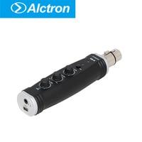 Alctron XU 2 MKII