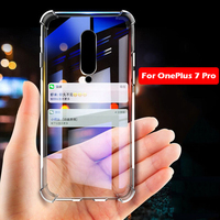 for-oneplus-7-pro-case-transparent-soft-clear-slim-phone-cover-for-one-plus-7-pro-oneplus-7-7pro-phone-case