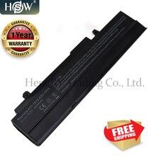 1215N HSW Nero Batteria Per Asus Eee PC 1215 1215b 1015b 1015 1015PD 1015bx 1015 p x 1015 p 1015PEM a31 1015 A32 1015 AL31 1015
