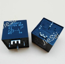 Popular Relay Pcb CarBuy Cheap Relay Pcb Car Lots From China - Automotive Relay Normally Open