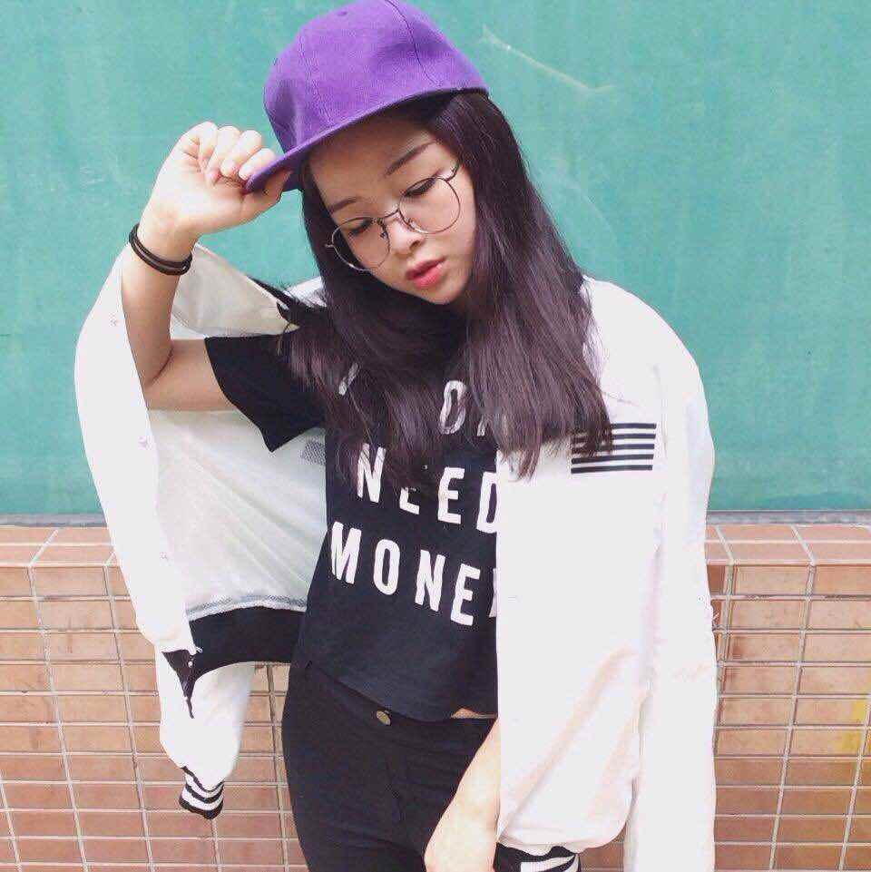 Новинка kpop bigbang осенняя куртка на молнии, уличная куртка GD Quan Zhilong с пятью полосками, бейсбольное пальто, классное Женское пальто