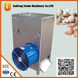 UDFB-400 czosnek maszyna do separacji/czosnek bulblet maszyna do separacji