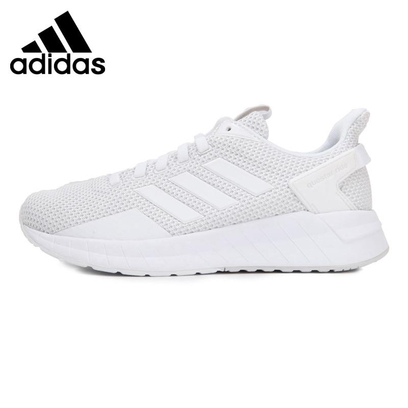 New Arrival Adidas QUESTAR RIDE W