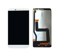 5.5 Lcd Display+Digitizer touch Glass Assembly For Letv Le One Pro X800 replacement screen