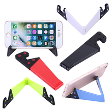 For iPad Standing Phone