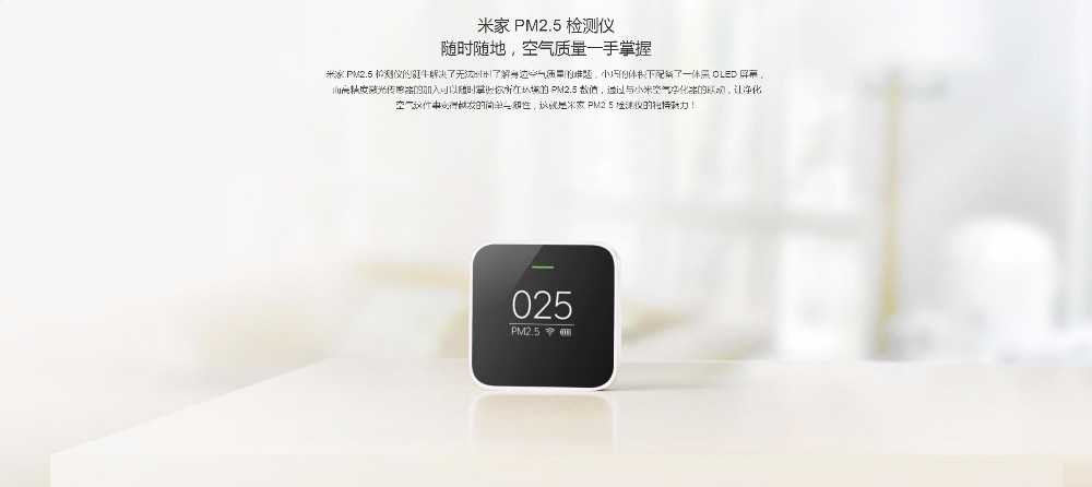 QQ20161102120353