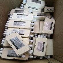Электронные весы пластмасс распределительная коробка with5 отверстия для 4 провода