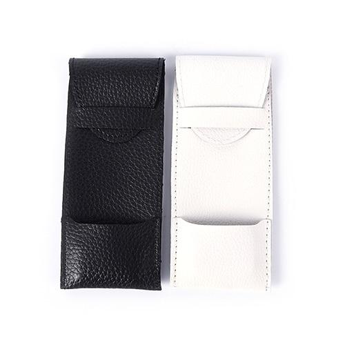 Portable Darts Box Darts Case with Dart Seat Socket for Soft//Hard Tip Darts