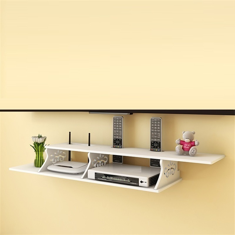 Wall Hanging Wifi Creative Collection Multifunctional