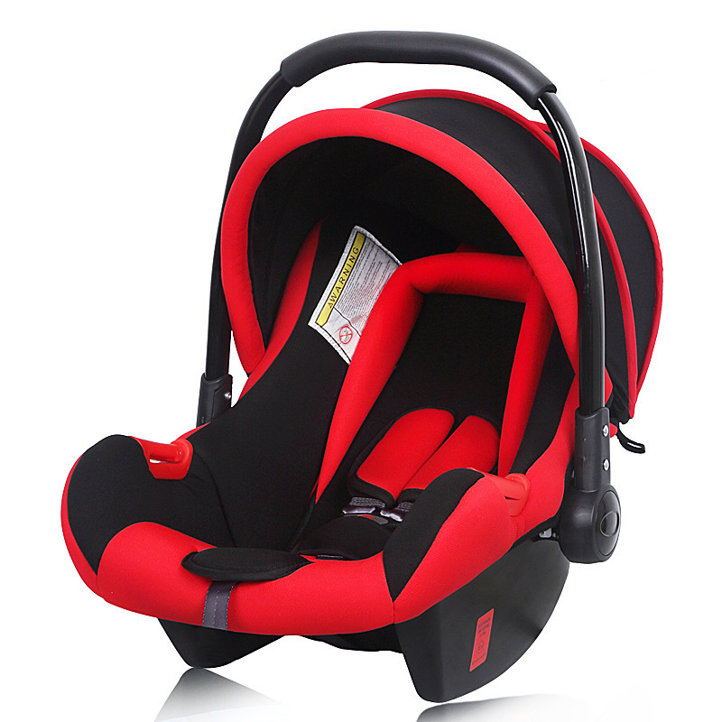 US $139.19 13% OFF|Child Car Safety Seats