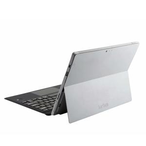 Image 3 - Ultra Slim אלחוטי Bluetooth מקלדת עבור Surface של מיקרוסופט Pro 7/פרו 6/פרו 5/פרו 4 עבור ios אנדרואיד Windows Tablet PC
