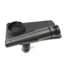 Проводной микрофон для караоке SM57 SM 57 57LC
