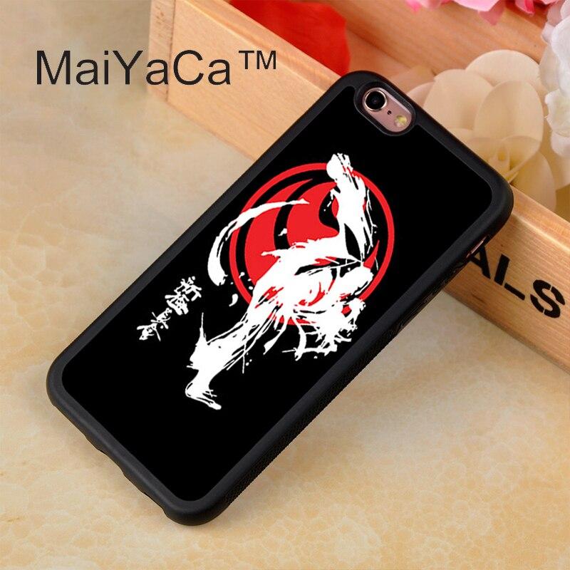 457_logo_kyokushin_karate_manly