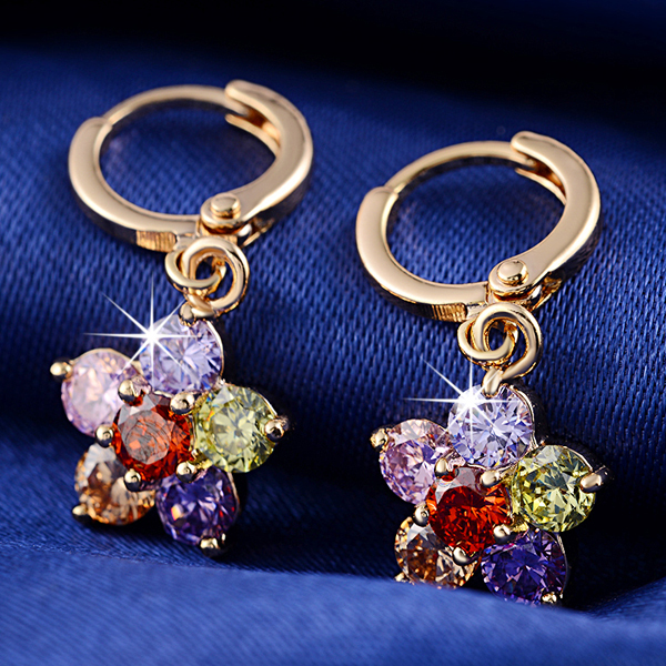 Online buy wholesale dozen earrings from china dozen for Costume jewelry sold by the dozen