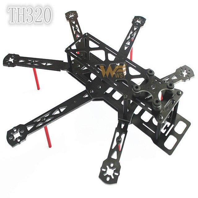 prix drone ghost vr