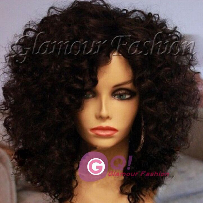Popular Kinky Afro Wigs Buy Cheap Kinky Afro Wigs Lots