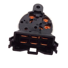 High quality free shipping MR449457 MN113754 Engine Starting Switch For Mitsubishi Pajero IO H66 H76 H77