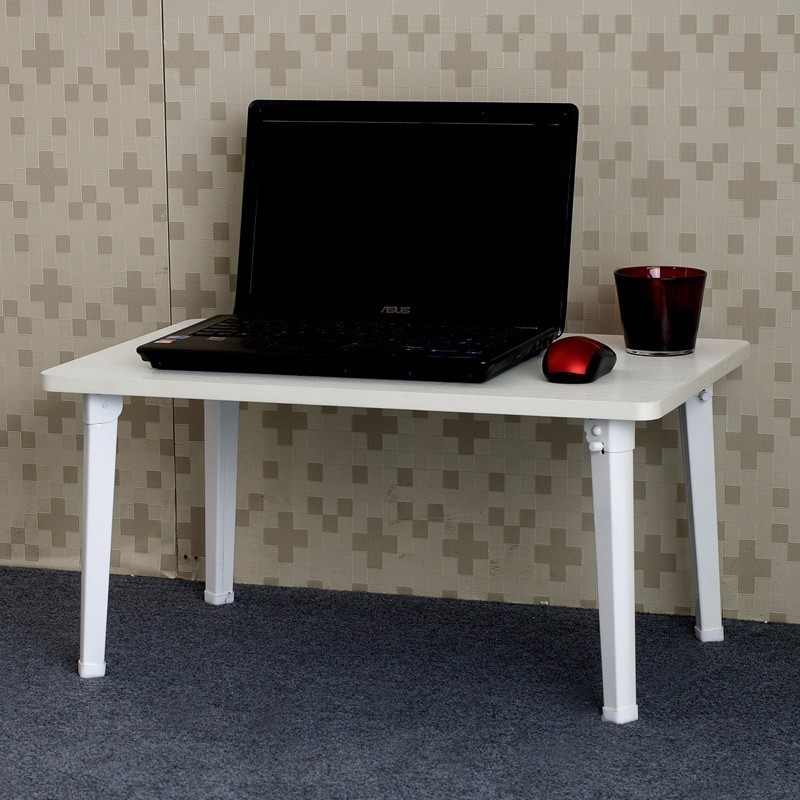 BSDT Eyre space notebook folding bed table simple fashion comter desk SXZ2020 FREE SHIPPING