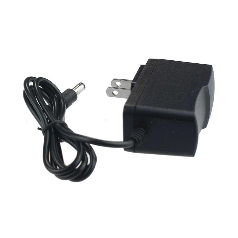 9V/1A EU/US Power Adapter Guitar Effect Pedal For BOSS PSA 120T Archer Charger adapter Power Adapter 5.5 x 2.1mm Power Adapter