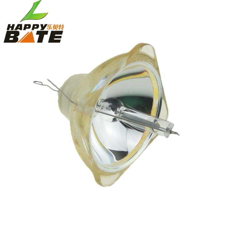 DT00821 Replacement Projector bare Lamp  for H ITACHI CP-X3 / CP-X5 / CP-X5W / CP-X3W / CP-X264 / HCP-610X happybate high quality brand new projector bare bulb dt00821 for hitachi cp x5 x3 x264 x3w x5w x6 x6w projector 3pcs lot