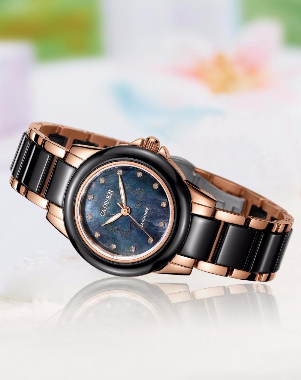 7782a66ce8b 2018 Homens Relógio de Prata Mecânico Automático Relógios Moda Marca De Luxo  Submarinista Relógio Masculino Relógio de Pulso Relojes Hombre PresenteUSD  ...