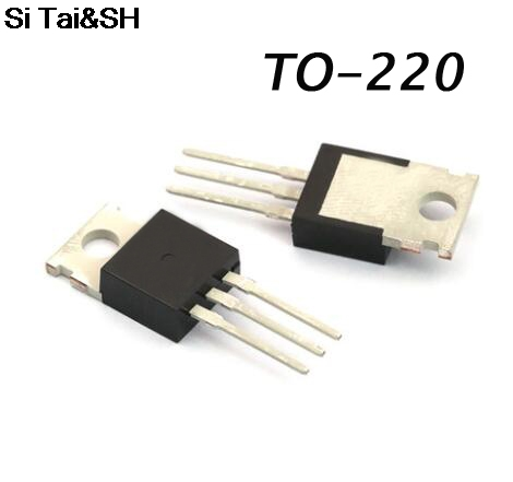 10pcs/lot STP75NF75 TO-220 <font><b>P75NF75</b></font> TO220 75NF75 new MOS FET transistor image
