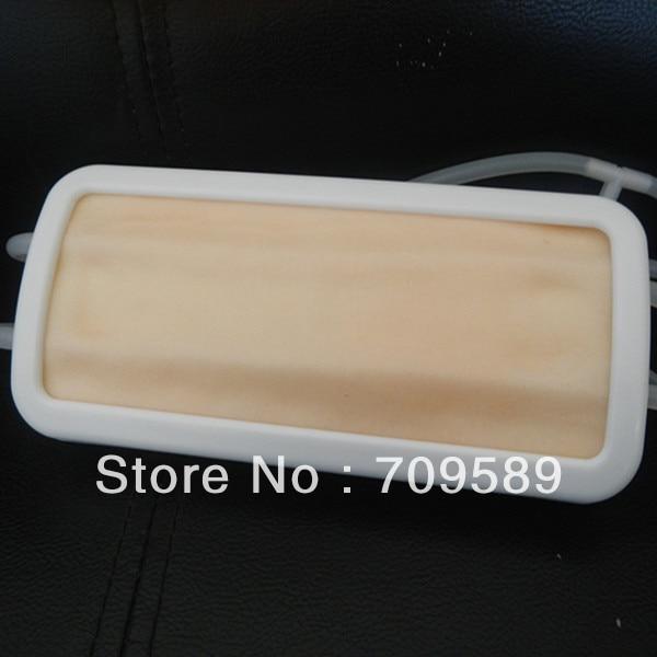 ISO Skin Pad, IV Injection Pad iso skin pad iv injection pad