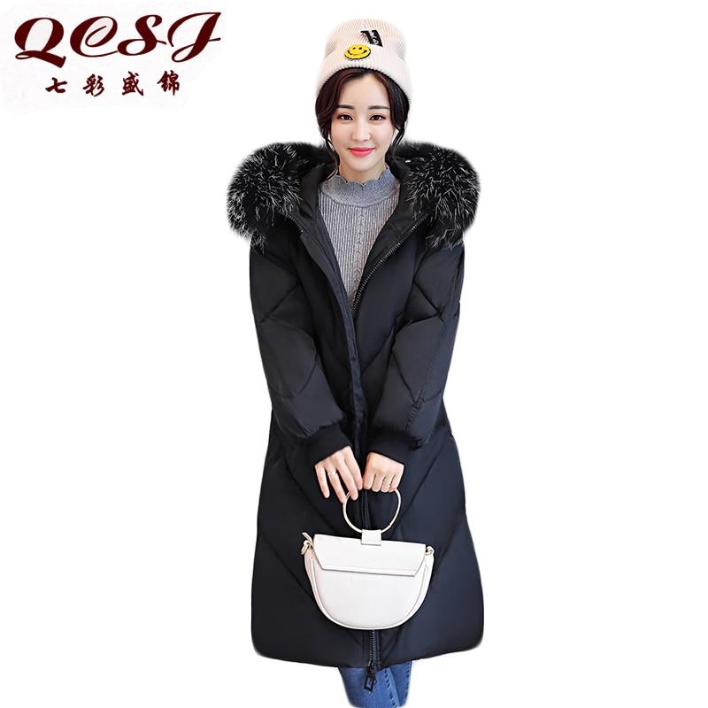 Online Get Cheap Designer Ladies Winter Coats -Aliexpress.com ...
