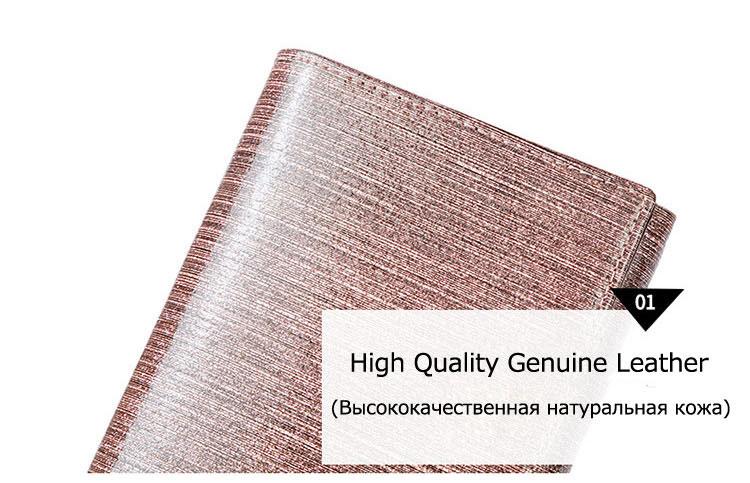 Genuine-Leather-wallet-women_01