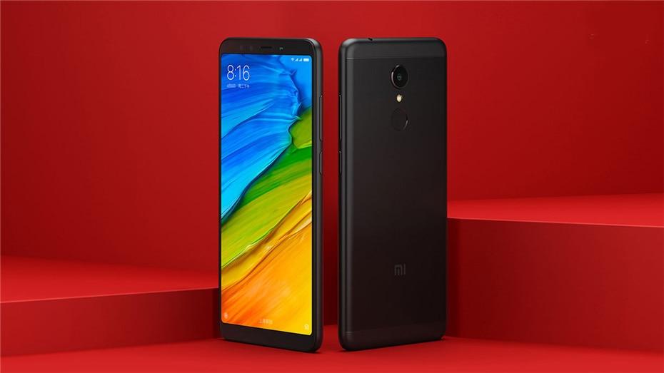phone33 (2)