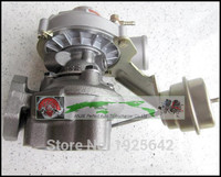 Shan turbo k14 7018 53149887018 53149707018 074145701a para volkswagen vw t4 transportador 95-auf ayc ajt ayy acv 2.5l tdi
