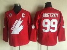 Hockey jerseys vintage