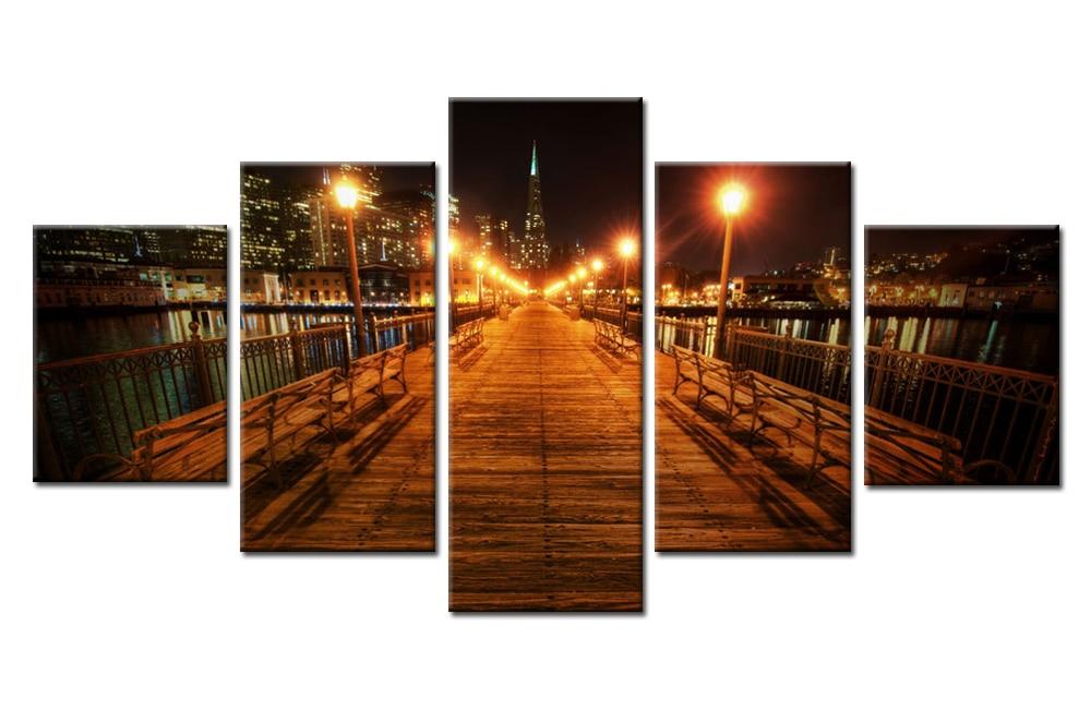 online krijg goedkoop fotolijst verlichting aliexpress