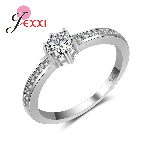 Amazons Top Selling Engagement Ring Is