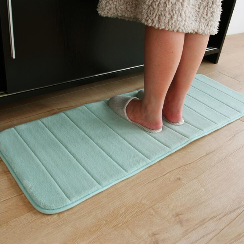 soft flooring options promotion-shop for promotional soft flooring