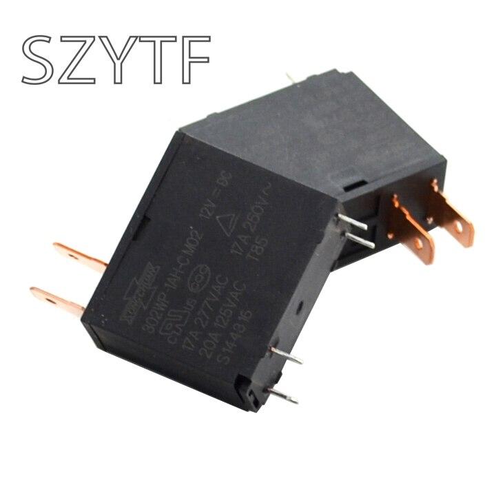 Электронные компоненты и материалы 302p/1ah/c 302wp/1ah/c