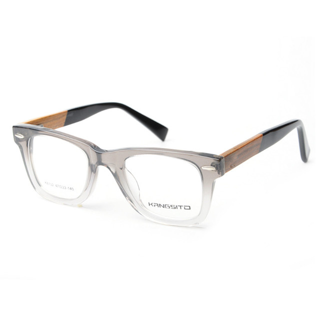 2015 Anteojos Mujeres Miopía Gafas de Diseño de Marca Marco Óptico de la Computadora Equipo Llanura gafas gafas de grau femininos