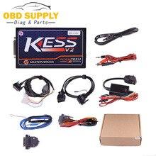 Original 100% KESS V2