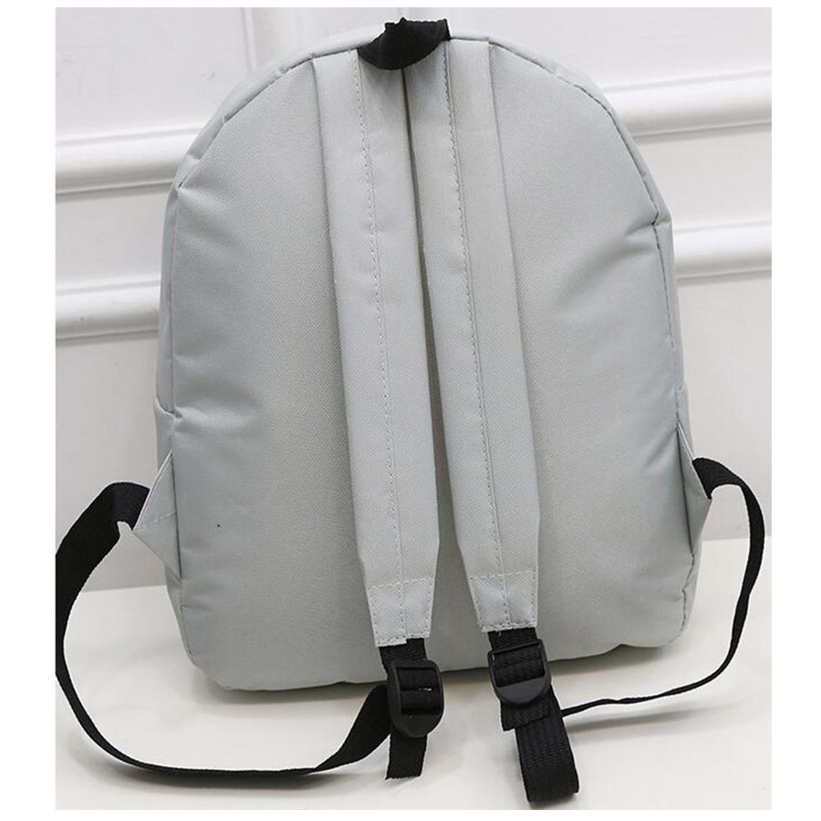 mulheres mochila mochila mochila sacolas Backpacks Estilo : Fashion