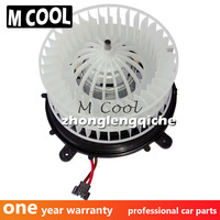 motor drive Heater Blower Motor For Mercedes-Benz CL500 CL55 CL600 S350 S430 S500 S600 2208203142 A2208203142 Left Hand Drive (1)
