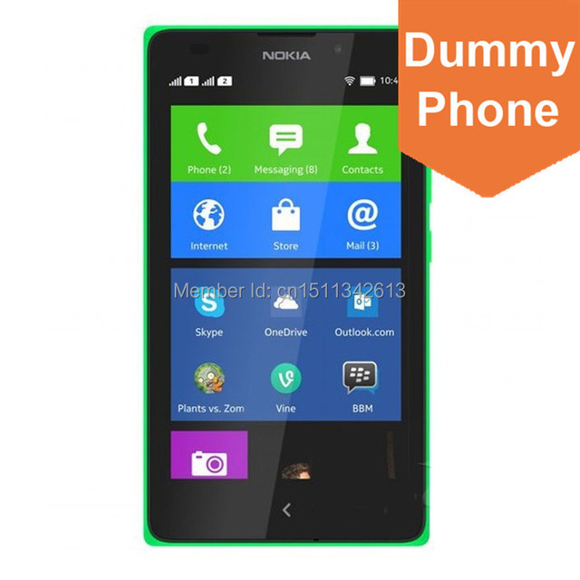 mobile tracker for nokia X