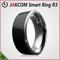 Jakcom Smart Ring R3 Hot Sale In Earphone Accessories As Speaker Headphone Headphones Holder Headphones Pouch