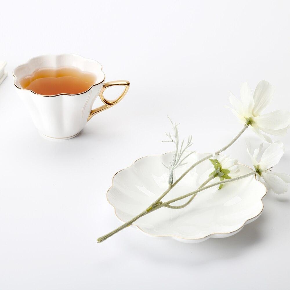 1920x1080 creative coffee flower - photo #42