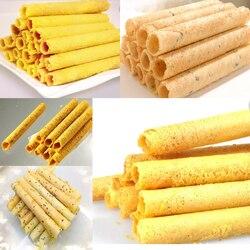 Jajko maszyna do rolek | maszyna do produkcji wafli | wafel ręczne maszyna do produkcji w Waflownice od AGD na